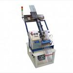 Model 3080B Hot Test Gravity Feed Handler