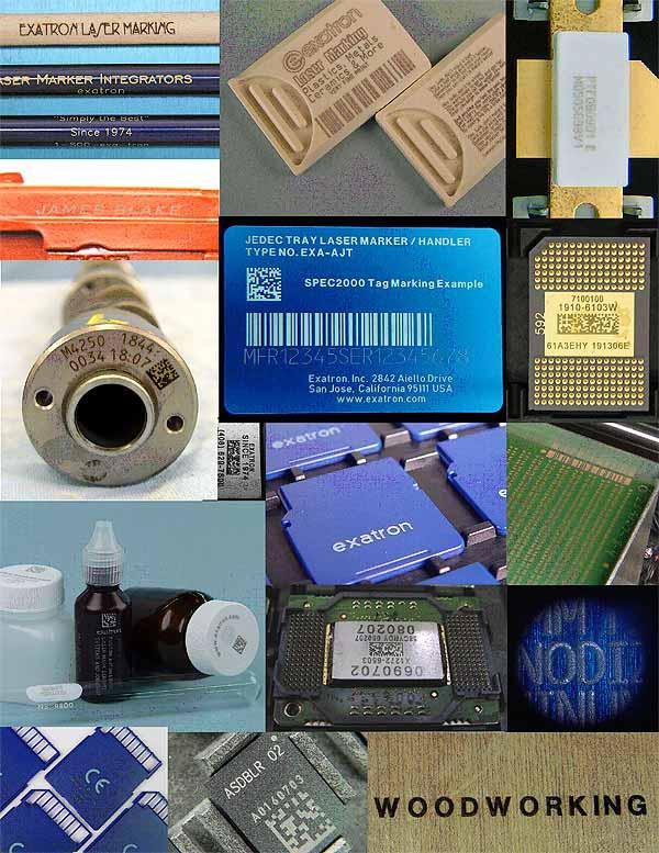 laser-marker-samples