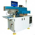 Model 904 with 14 Program Sites, Laser Marking, and Bottom-Side Inspection
