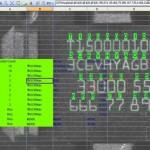 Example OCV Software