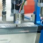 Model 901 Vent Apply Handler_Vent Dispenser Unit