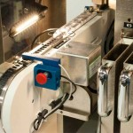 Model 901 Smart Queue Output Taper